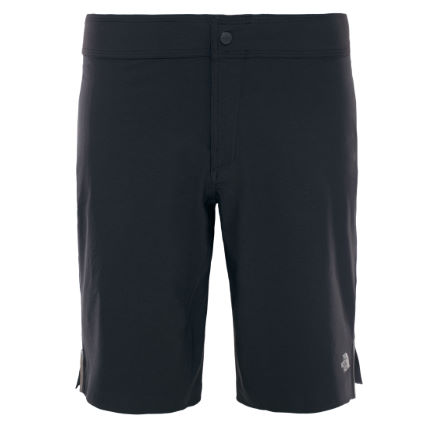 Short The North Face Kilowatt