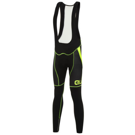 Alé Exclusive Ultra Canale Bib Tights AW16