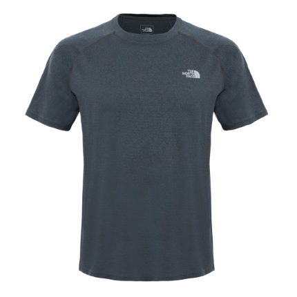 Camiseta The North Face Voltage (OI16)