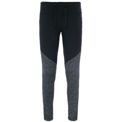 The North Face Nueva Leggings (HV16) - Dam