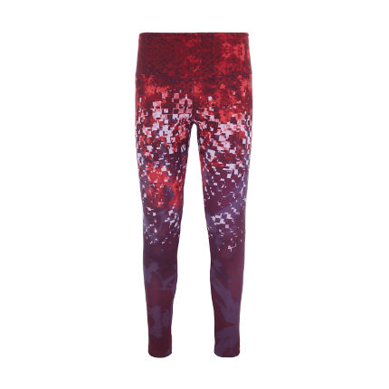 Legging Femme The North Face Super Waisted (imprimé)
