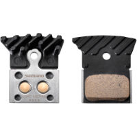 Shimano L04C Road Disc Brake Pads