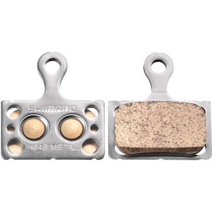 Shimano K04S Road Disc Brake Pads
