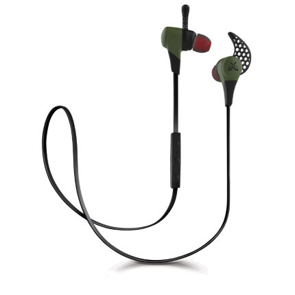 Jaybird X2 In-Ear Wireless Sports Headphones