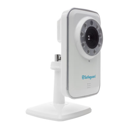 Kitvision Safeguard Home Security Camera