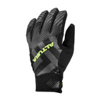 Altura FIVE \ 40 WINDPROOF GLOVE