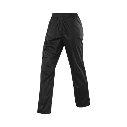 Altura Nevis III Over Trousers