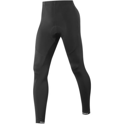 Altura Peloton Progel Tights - Herr