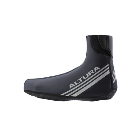 Altura - Thermostretch II Overshoes