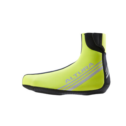 Cubrezapatillas Altura Thermostretch II