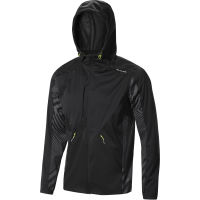 Altura Three \ 60 Windproof Jacket