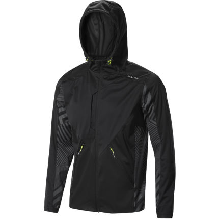 Altura Three\60 Jacke (winddicht)