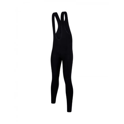 Santini Freedom Bib Tights
