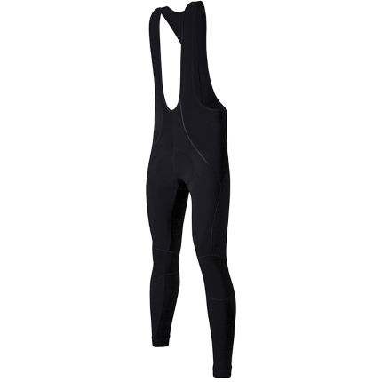Santini MyEgo Bib Tights