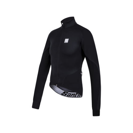 Santini Beta Windstopper XFree 210 Jacka - Herr