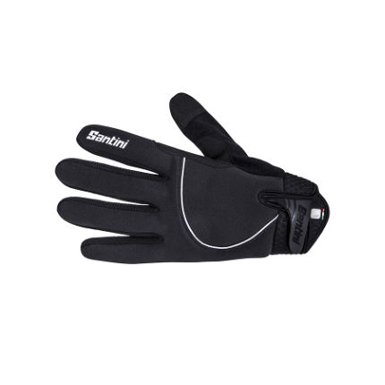 Santini Studio Airtech Thermal Gloves