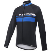 Maillot Santini Pilot Thermofleece (manches longues)