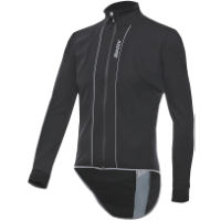 Santini Reef Long Sleeve Jersey