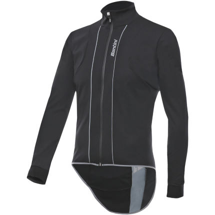 Maillot Santini Reef (manches longues)
