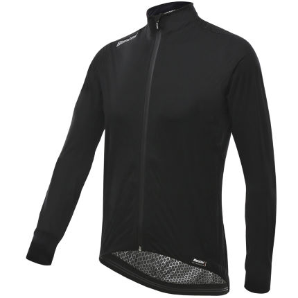 Veste Santini Guard 3.0 (imperméable)