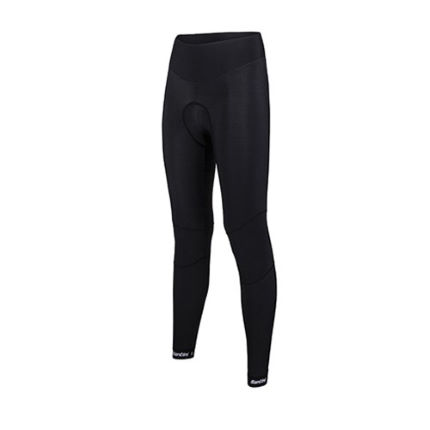 Santini Women's Rea 2 Roubaix Tights