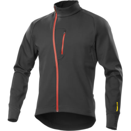 Veste Mavic Aksium Thermo