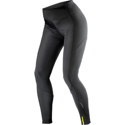 Mavic Aksium Thermo Tights - Dam