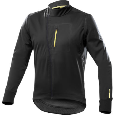 mavic-ksyrium-elite-convertible-jacke-jacken