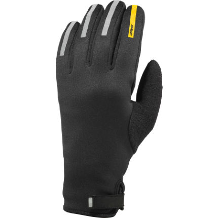Gants Mavic Aksium Thermo