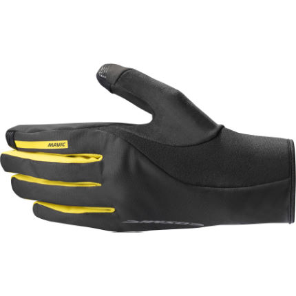 Mavic Cosmic Pro Wind Gloves