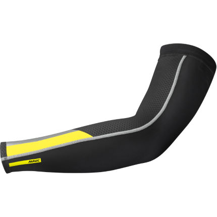 Mavic Vision Arm Warmers (AW16)
