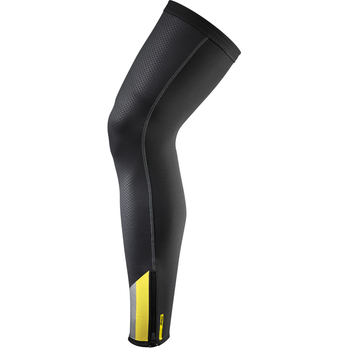 Fun to wear every day or just for special events and parties, we have the leg warmers for women you could want from basic black, to soft stretch, light-up LEDs, hot pink, and ruffles. neyschelethel.ga also offers women's leg warmers for dancers, performers, and athletes.