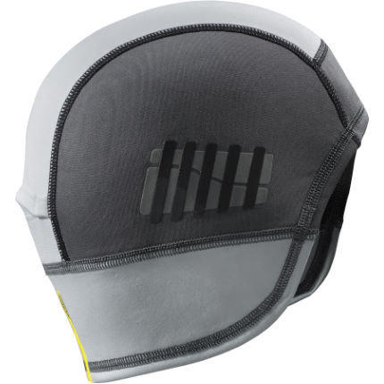Mavic Women's Winter Cap