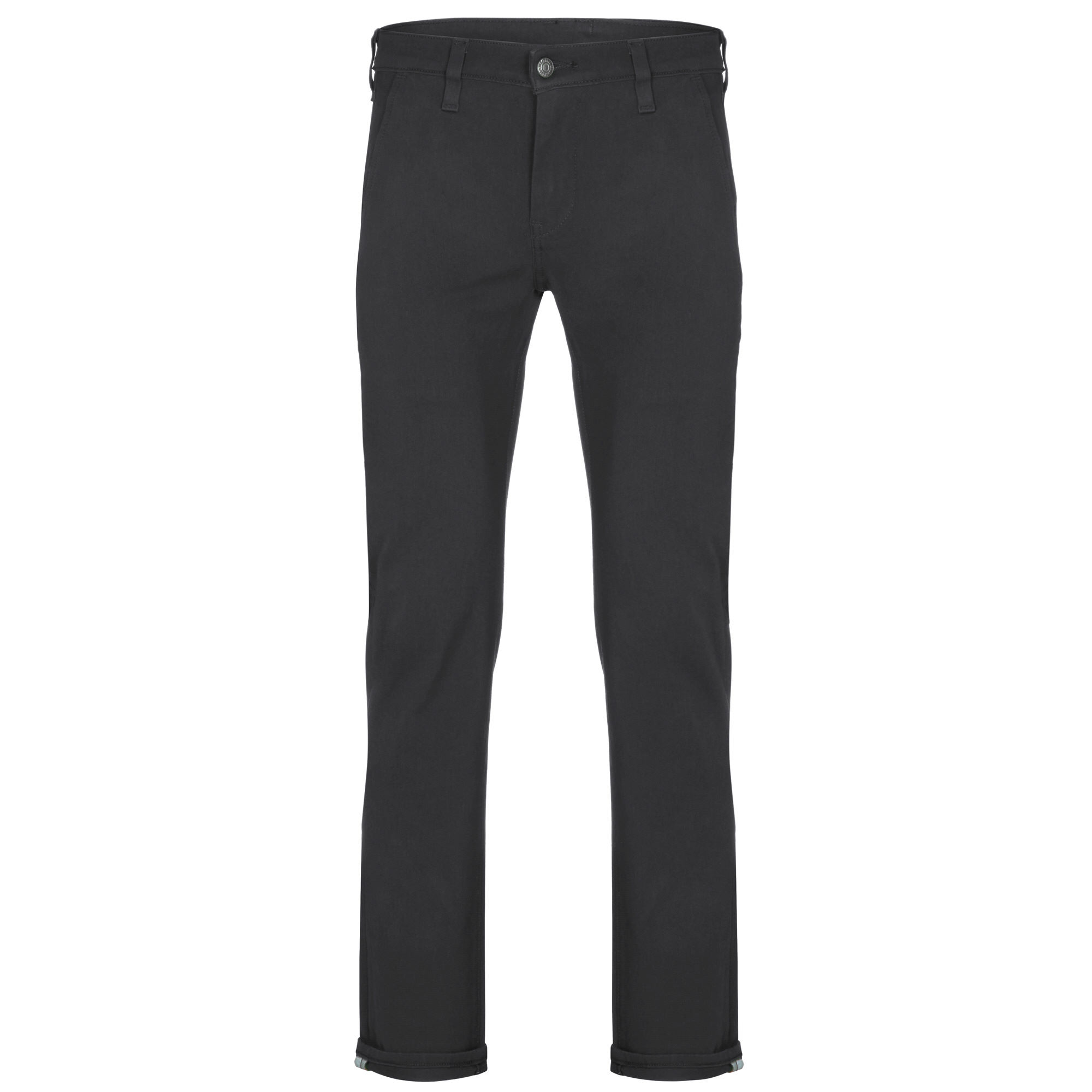 pantalons de loisirs levi 39 s commuter 511 trouser. Black Bedroom Furniture Sets. Home Design Ideas
