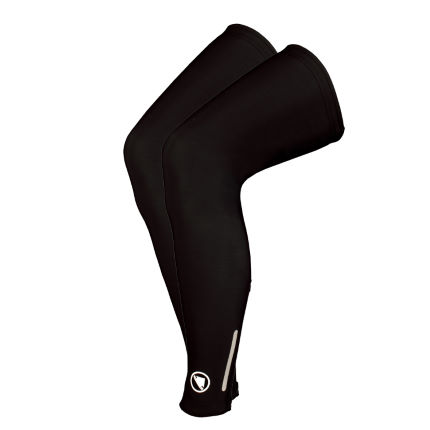 Endura Thermolite Leg Warmers