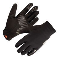 Endura Thermo Roubaix Gloves