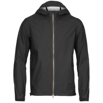 Chaqueta Levi's Commuter Echelon Windbreaker
