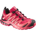 Salomon Womens XA Pro 3D GTX® Shoes (SS16)