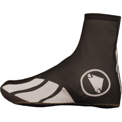 Copriscarpe Endura Luminite II