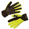 Endura Strike II Gloves
