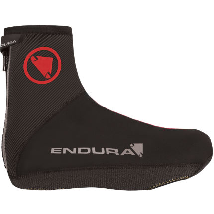 Endura Freezing Point Skoöverdrag