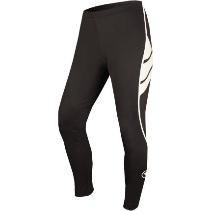 Endura Women's Luminite Tights