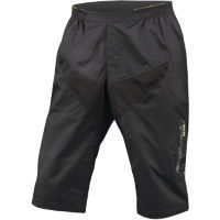 Endura MT500 MTB Shorts 2 (wasserdicht)