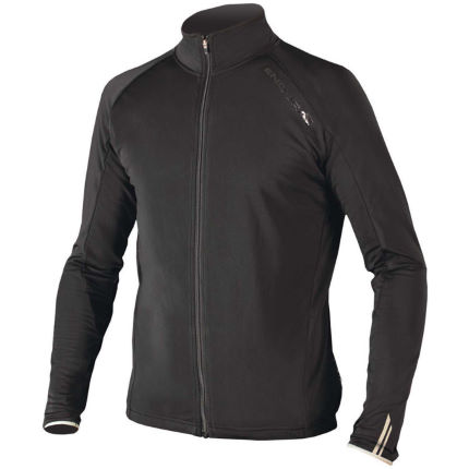 Endura - Roubaix Jacket