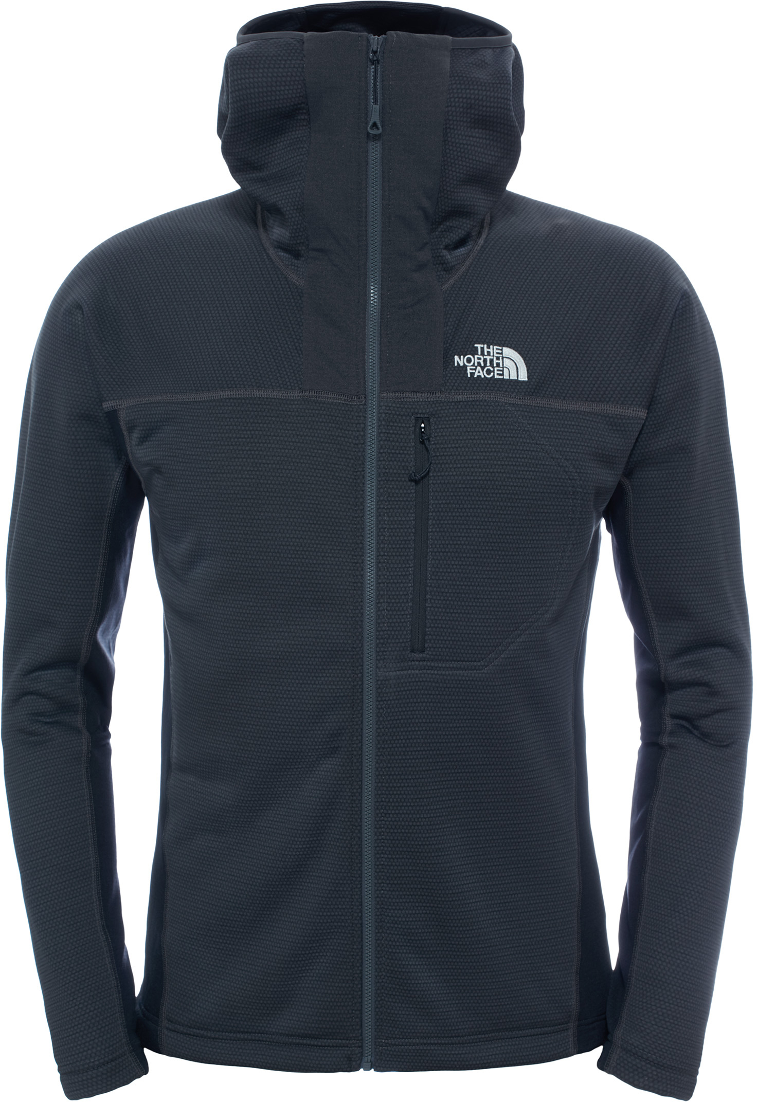 north face españa