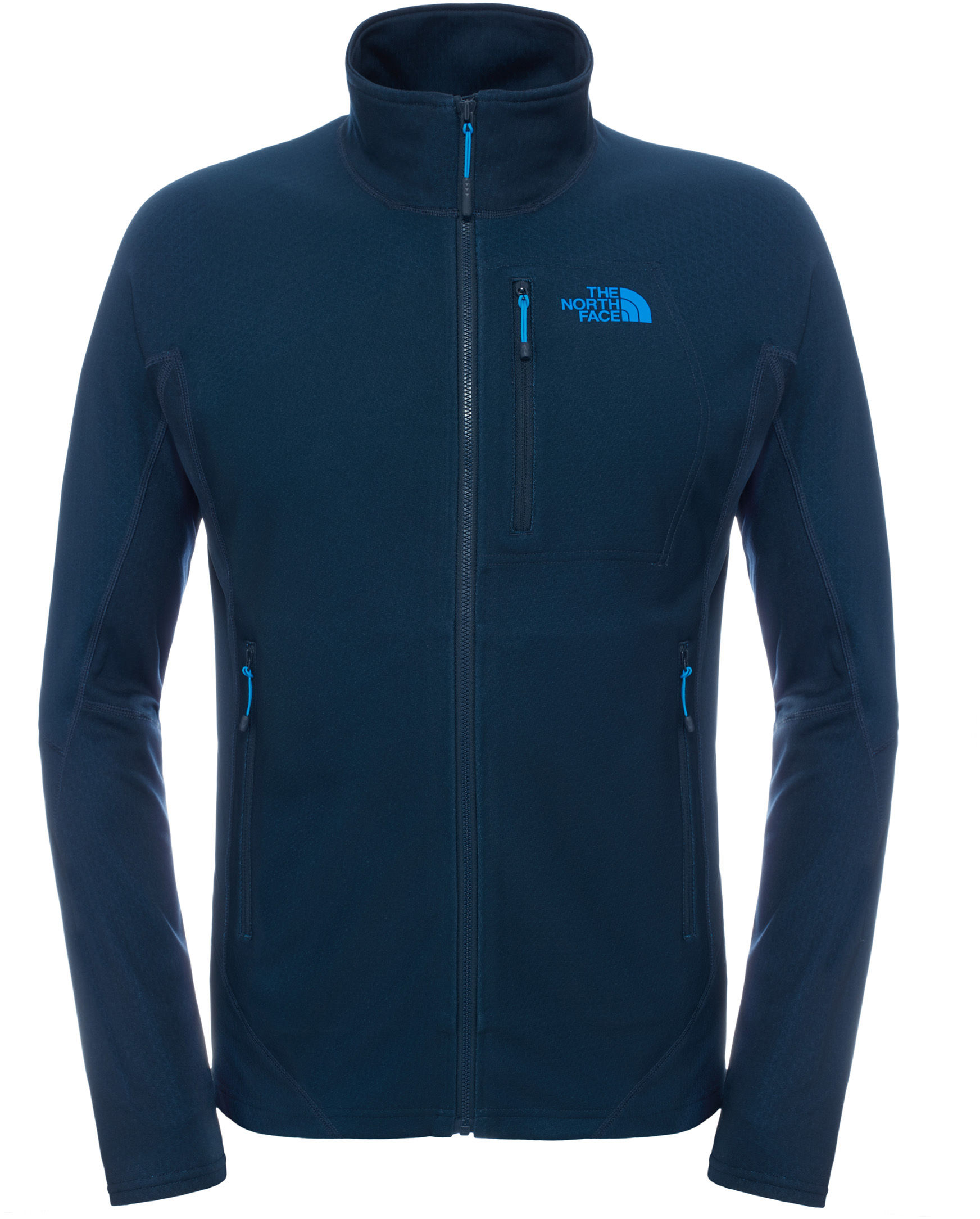 The North Face FuseForm Dolomiti Full Zip Midweight Fleeces Urban Navy Fuse AW16 T0CF4TKER?w=2000&h=2000&a=7 wiggle the north face fuseform dolomiti full zip midweight fleeces the north face pro fuse box at aneh.co