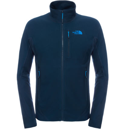 Giubbino The North Face FuseForm Dolomiti (zip lunga)