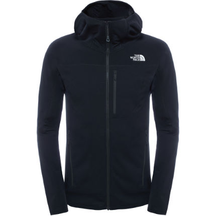 The North Face Incipent jas met capuchon