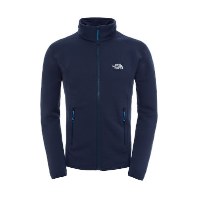 the-north-face-flux-fleecejacke-leichte-fleecebekleidung