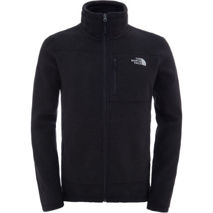 The North Face Gordon Lyons Fleecejacke